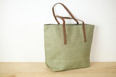shopper-tasche-leinenoptik