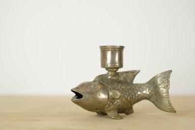 fisch-mit-kerzenhalter-2