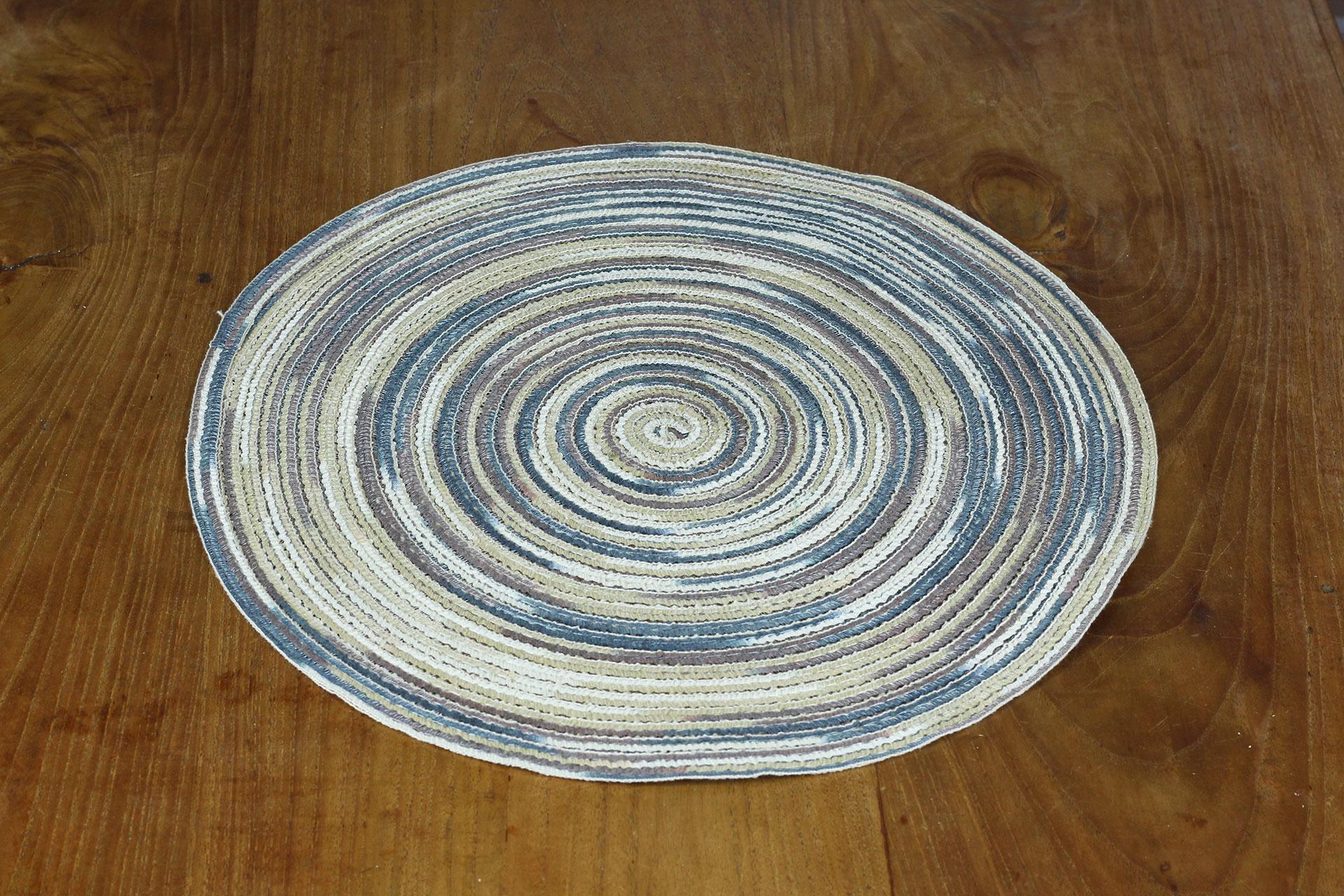 tischset-spirale