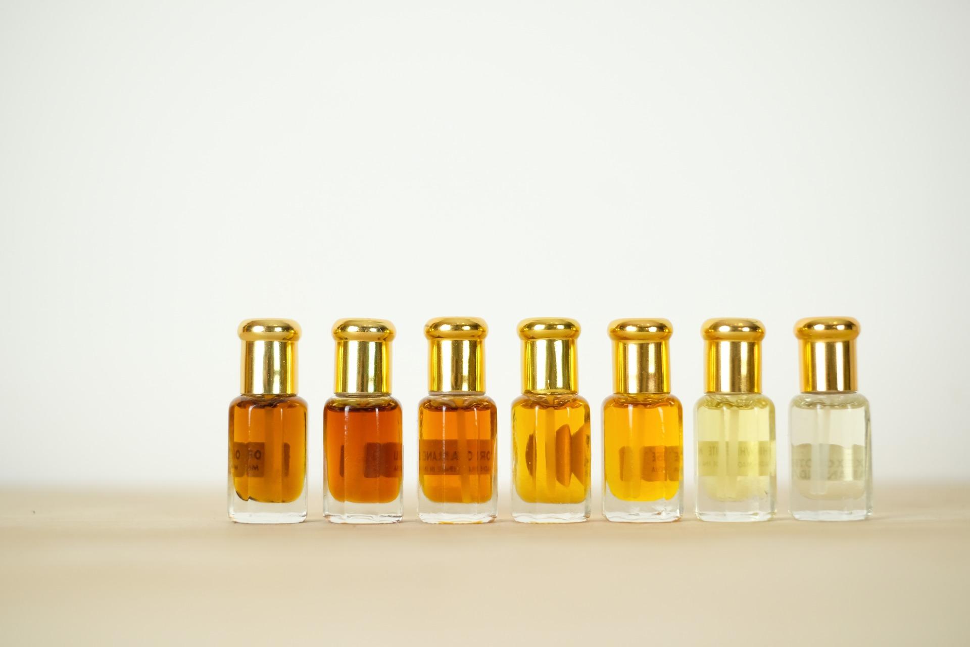 natuerliche-duftoele