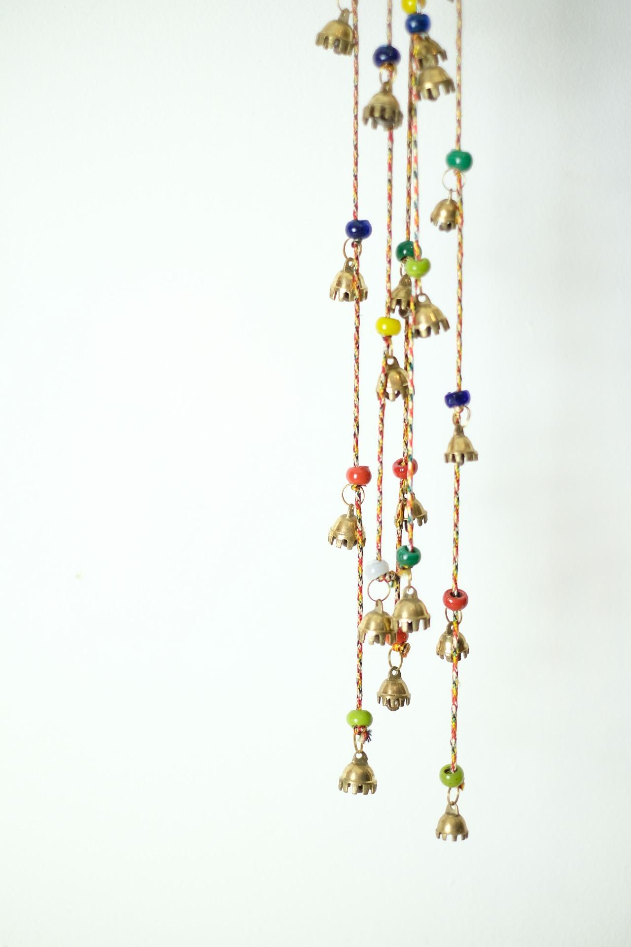 gloeckchenkette-chhota