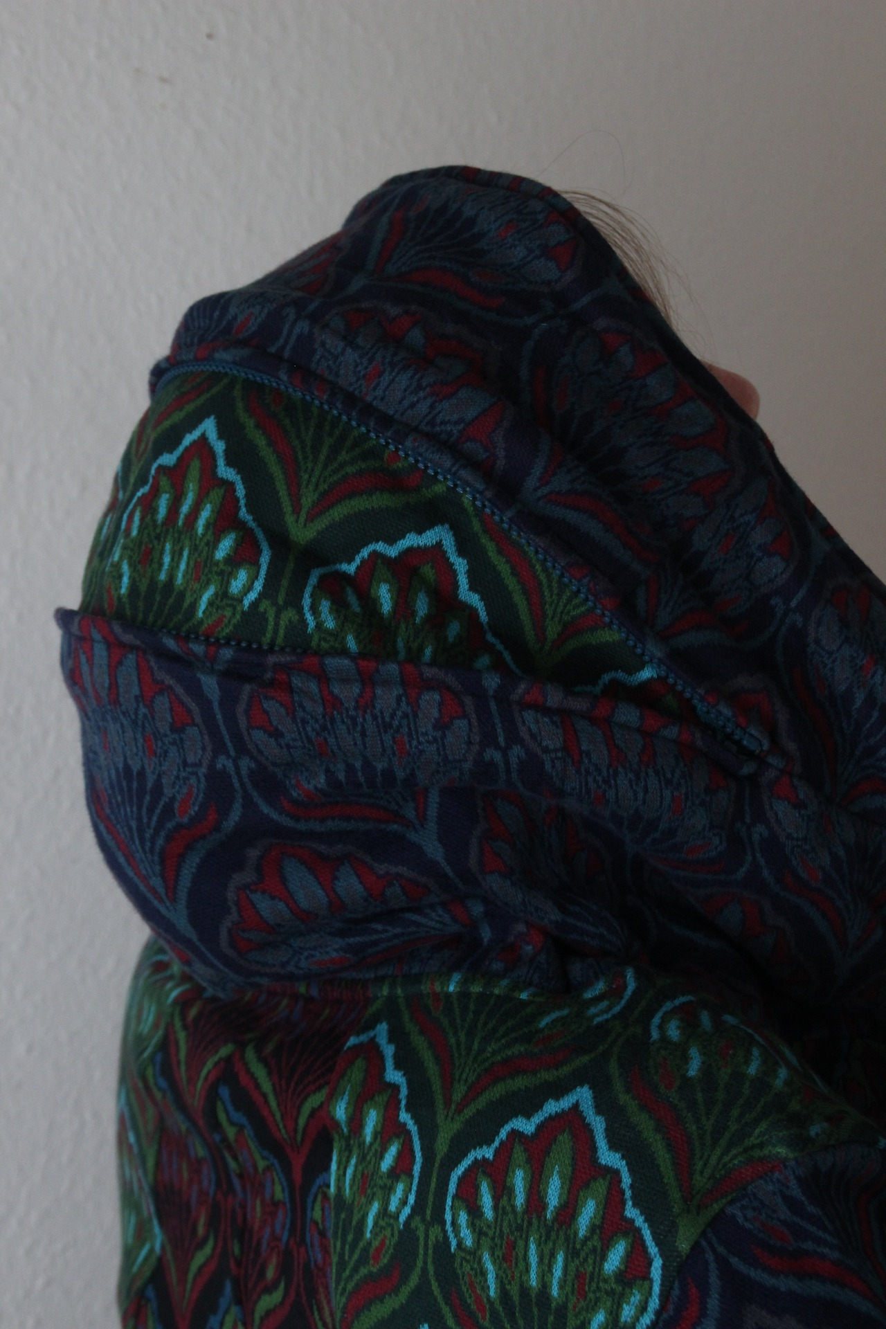 jerseykleid-chapati
