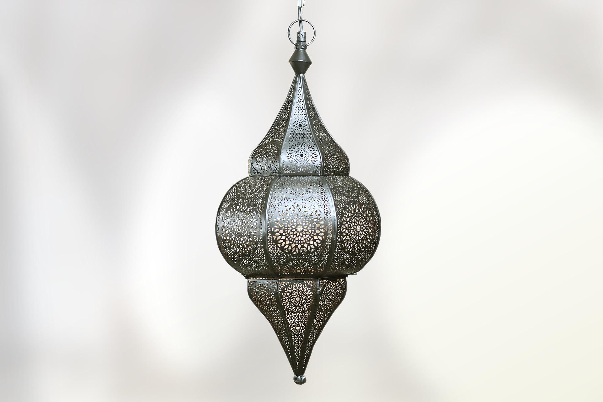 indische-haengelampe