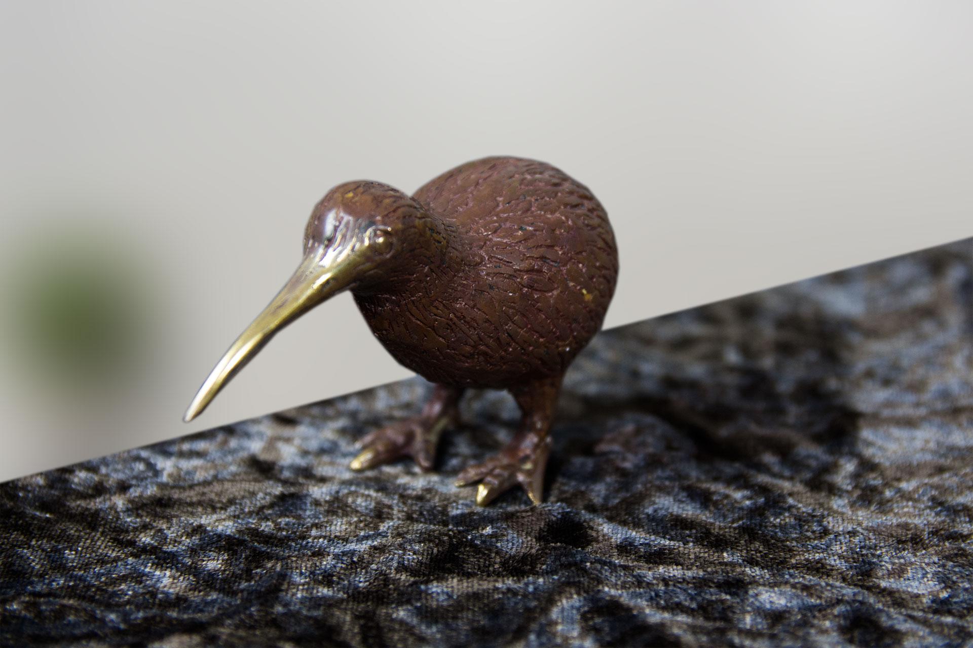 kiwi-aus-bronze